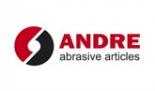 Andre Abrasives