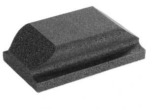 Блоки для ручной шлифовки